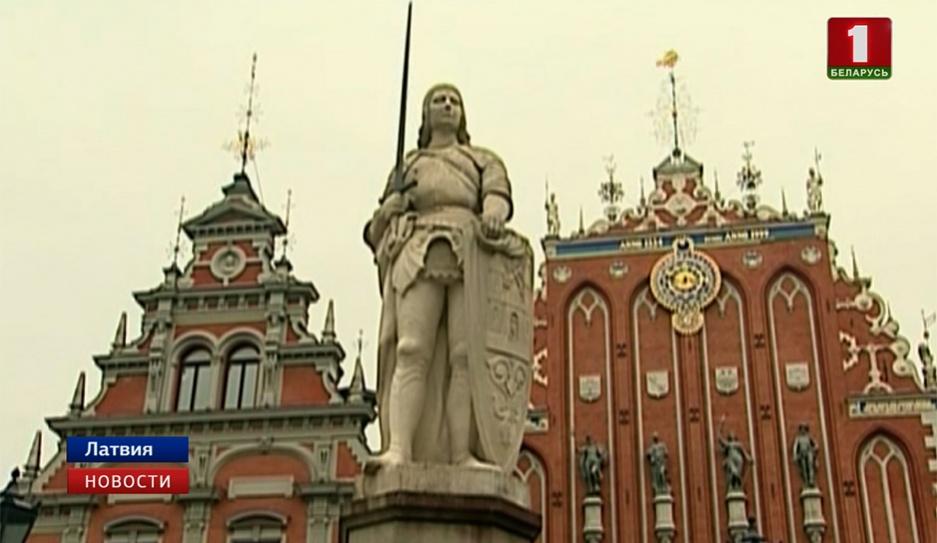 В Латвии изменят порядок доступа к бюджетным медуслугам