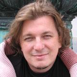 """Онлайн-конференция с главным редактором газеты """"Антенна"""" Сергеем Малиновским"""