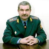 Онлайн-конференция с Министром внутренних дел Беларуси Анатолием Кулешовым