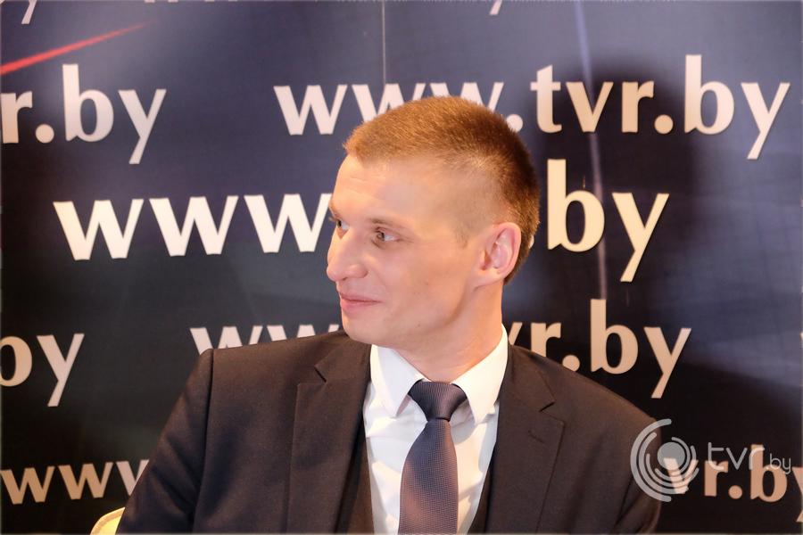 """Онлайн-конференция на тему """"Либерализация визового режима в Беларуси"""""""