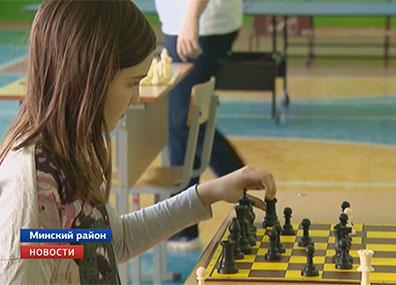 Cегодня станет известно, кто из белорусов поедет на Всемирные детские игры победителей Cёння стане вядома, хто з беларусаў паедзе на Сусветныя дзіцячыя гульні пераможцаў