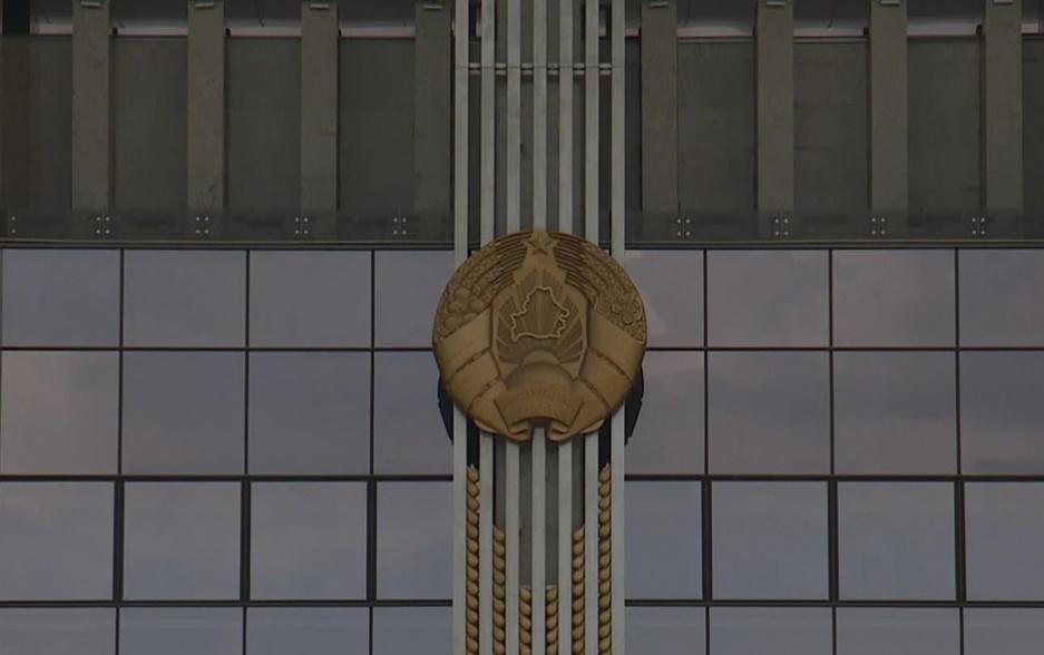 Соболезнование Генеральному секретарю Организации Объединенных Наций Антониу Гутерришу Спачуванне Генеральнаму сакратару Арганізацыі Аб'яднаных Нацый Антоніу Гутэрышу