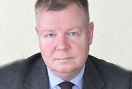 Онлайн-конференция с Чрезвычайным и Полномочным Послом Эстонии в Беларуси Яаком Ленсментом