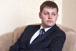Онлайн-конференция с заместителем Министра информации РБ Дмитрием Шедко