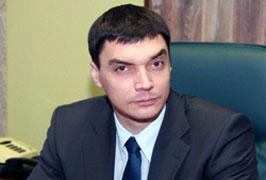 Онлайн-конференция с первым заместителем министра Министерства по налогам и сборам Сергеем Наливайко
