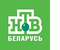 NTV-Belarus