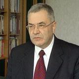 On-line конференция с заместителем министра здравоохранения Михаилом Ивановичем Римжей
