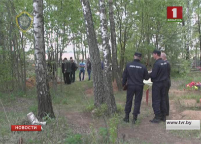 Суд Могилева сегодня вынесет приговор по уголовному дело в отношении так называемых черных риелторов Суд Магілёва сёння вынесе прысуд па крымінальнай справе так званых чорных рыелтараў