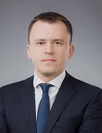 Сергей Леонидович Воляк