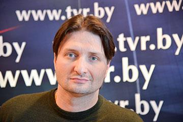 Онлайн-конференция с  народным артистом России Эдгардом Запашным