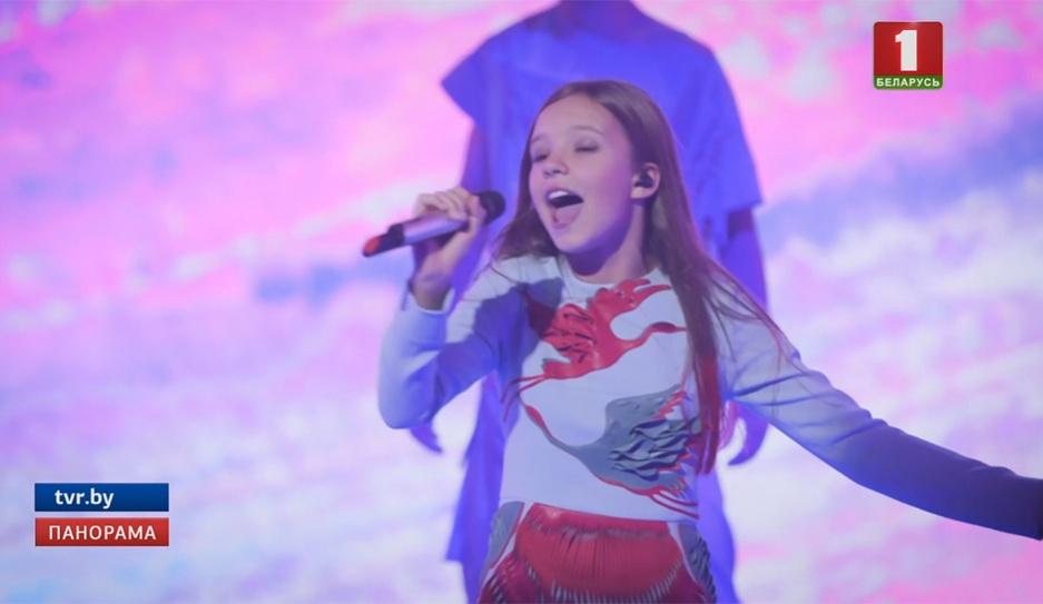"""Более 1000 билетов на детское """"Евровидение-2018"""" продано за сутки Больш як 1000 білетаў на дзіцячае """"Еўрабачанне-2018"""" прададзена за суткі More than 1000 tickets for Junior Eurovision 2018 sold per day"""
