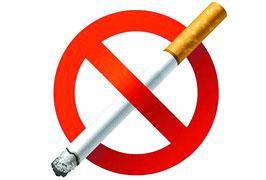 Онлайн-конференция ко Всемирному дню некурения