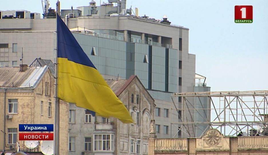 Украина вслед за ЕС может отказаться от перевода часов Украіна ўслед за ЕС можа адмовіцца ад перавядзення гадзіннікаў