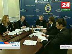 Банки Беларуси получат право приостанавливать подозрительные финансовые операции