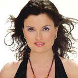 Онлайн-конференция с певицей Мариной Василевской
