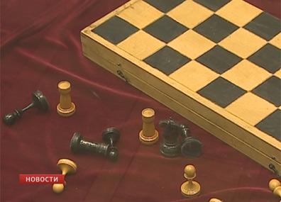 Минск - официальный кандидат на проведение Всемирной шахматной олимпиады 2022 Мінск - афіцыйны кандыдат на правядзенне Сусветнай шахматнай алімпіяды 2022