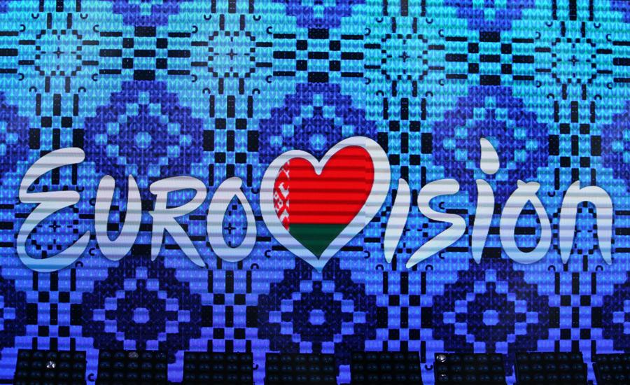 Евровидение 2017. Финал национального отбора