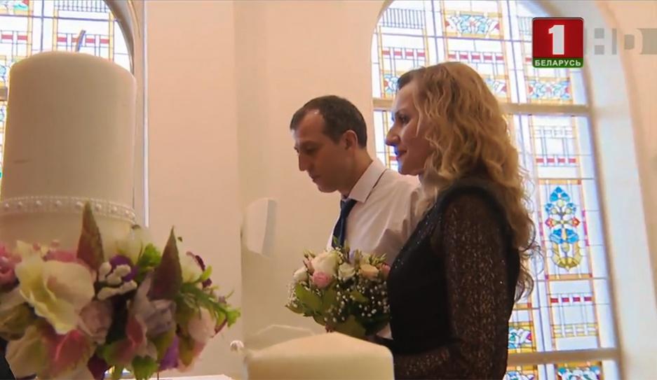 Беларусь отмечает Международный день семьи Беларусь адзначае Міжнародны дзень сям'і