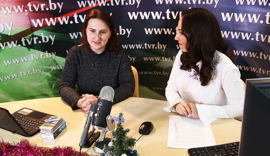 Онлайн-конференция с астрологом-тарологом Нелли Верлыго