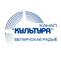 """""""Культура"""" отметит юбилей Дударева в радиоэфире"""
