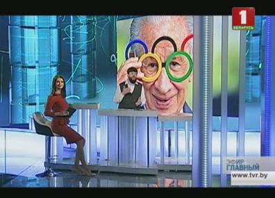 Макей и Лавров. О политике. 10.12.2017