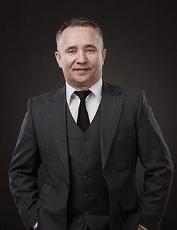 Андрей Лаптенок