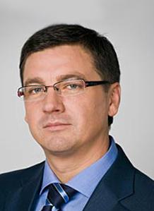 Александр Иванович Мартыненко