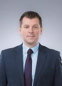 Sergei Khamentovsky