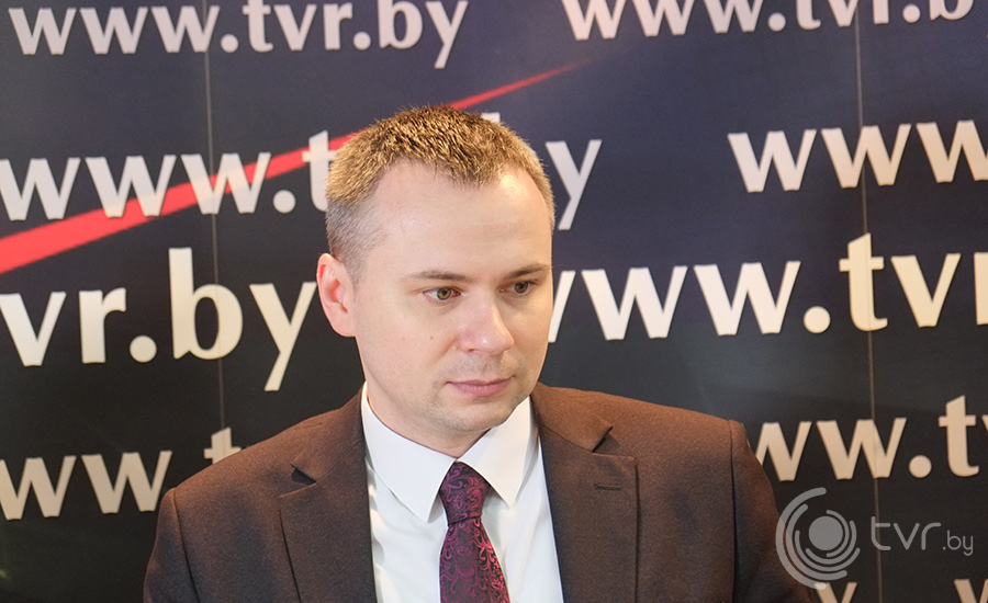 Онлайн-конференция с руководством Белорусского государственного музея истории ВОВ