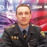 Онлайн-конференция с начальником Департамента по гражданству и миграции МВД Республики Беларусь Алексеем Юрьевичем Бегуном