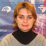Oнлайн-конференция с главным эпидемиологом Министерства здравоохранения Республики Беларусь Инной Александровной Карабан