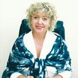 Онлайн-конференция с директором Белорусского центра моды Любовью Манулик