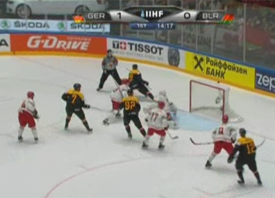 Товарищеские матчи сегодня хоккей [PUNIQRANDLINE-(au-dating-names.txt) 42