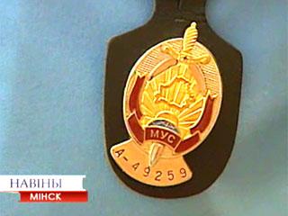 Акция ГАИ Безопасное лето ежегодно проходит в столице Акцыя ДАІ Бяспечнае лета штогод праходзіць у сталіцы