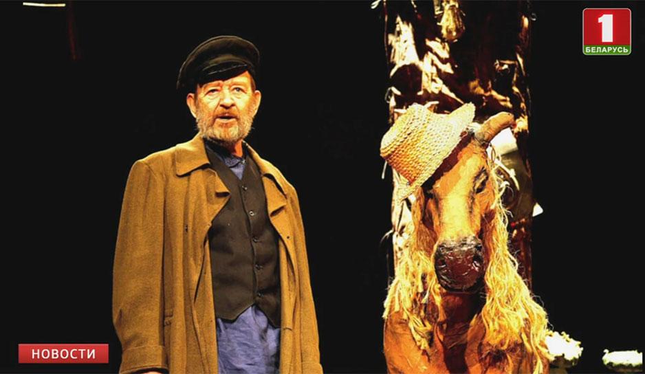 Сегодня не стало народного артиста Беларуси Августина Милованова.jpg