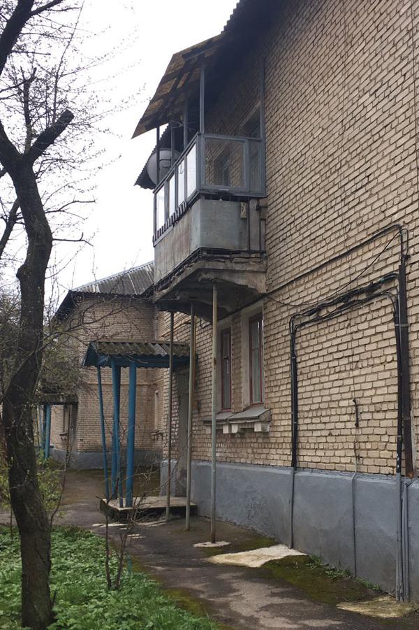 Когда выход на балкон может стать последним