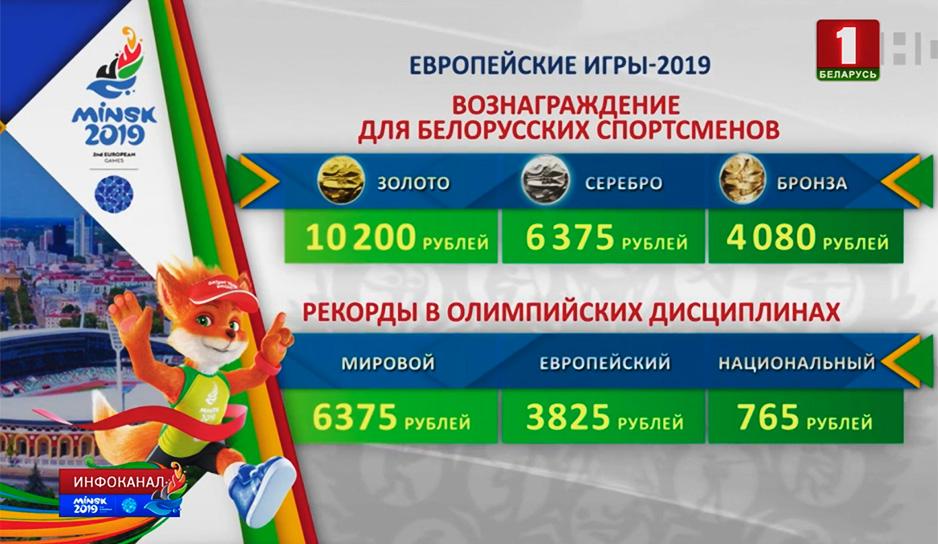 Небольшой экскурс в историю Европейских игр от Павла Капуцкого.jpg