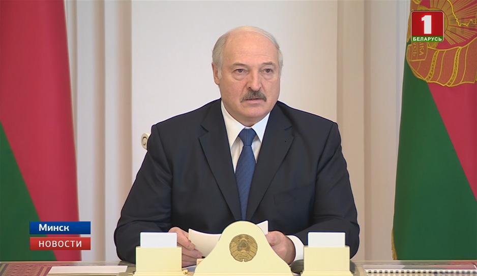 Александр Лукашенко.jpg