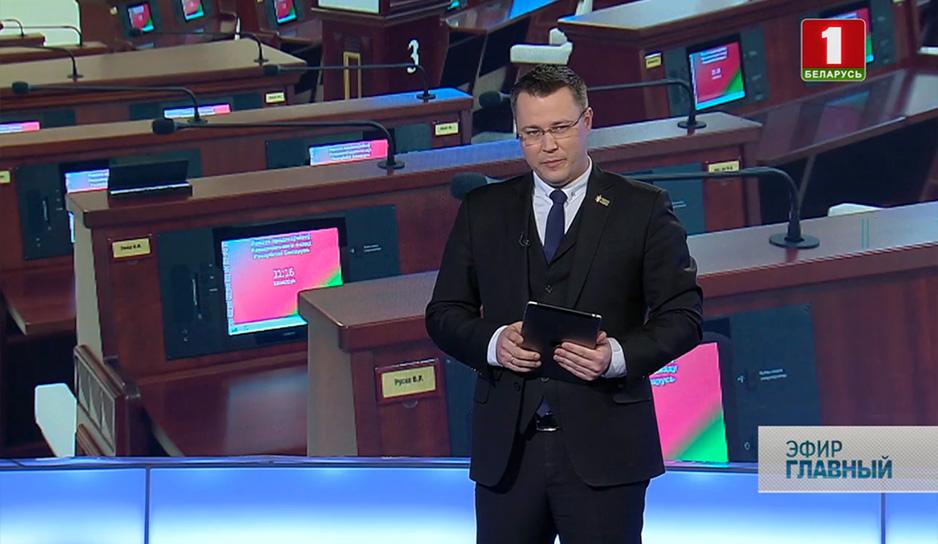 Андрей Кривошеев.jpg