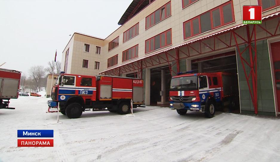 пожарные машины.jpg