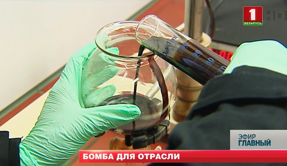 Нефтяные переговоры в Минске. Кто оплатит потери белорусских НПЗ?