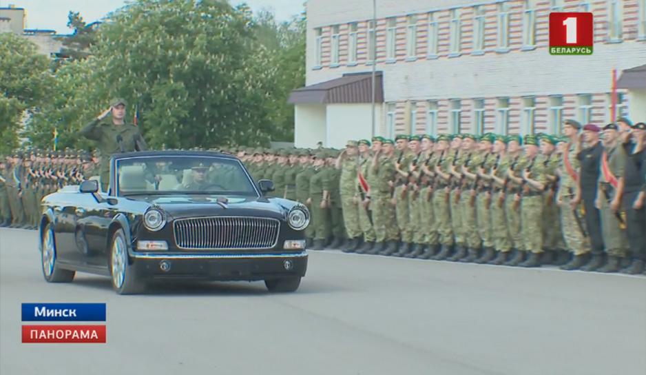 В Беларуси продолжается подготовка ко Дню Независимости.jpg