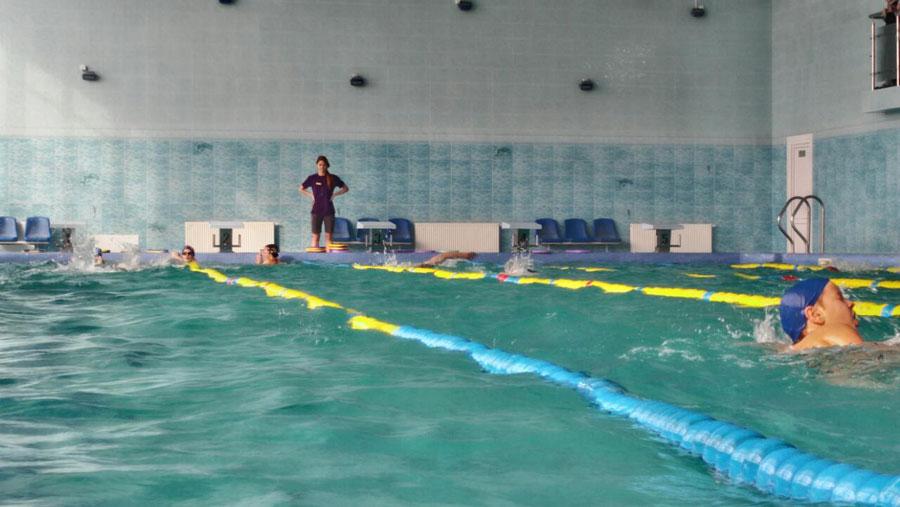 тренировка-Александры-Герасимени1-news.jpg