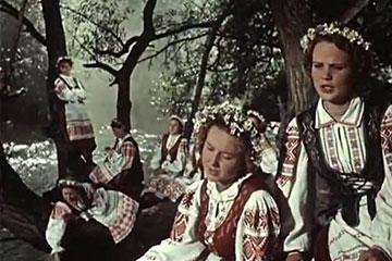 Беларускі-канцэрт2.jpg