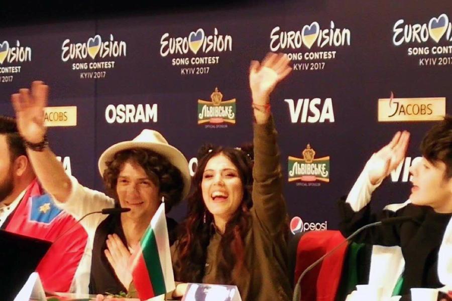 NaviBand-в-финале-Евровидения