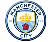 man_city