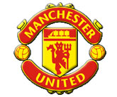 man_united