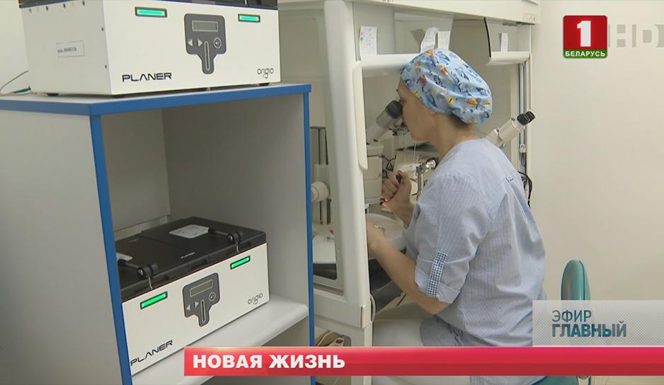 В Беларуси в 2018 году выдано 680 льготных кредитов на проведение ЭКО :: Здоровье и красота :: Гродненская правда.