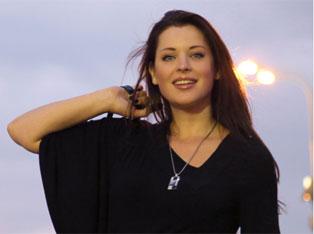 Елена Дамиева