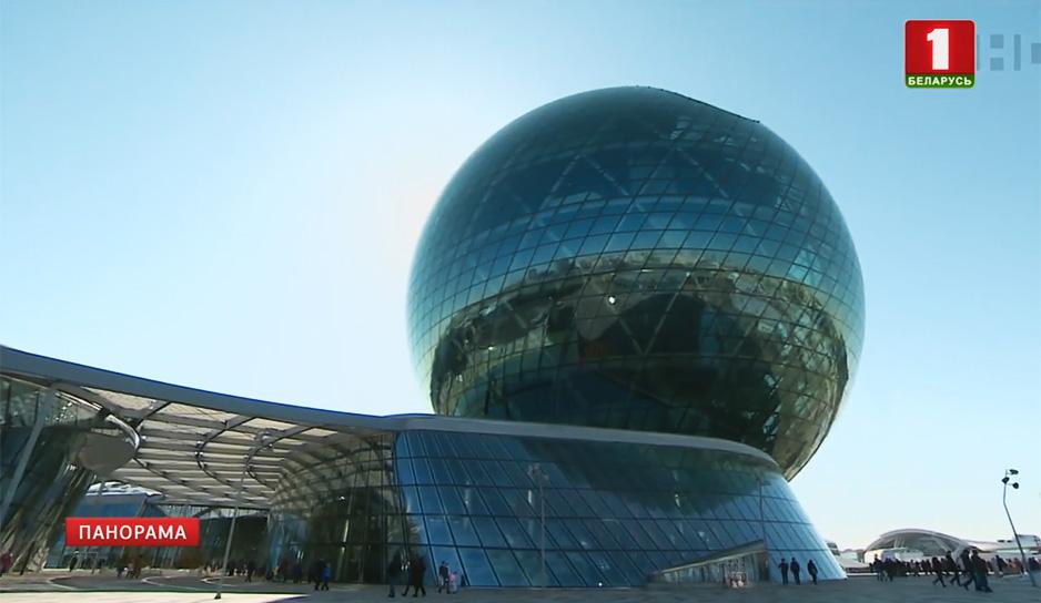 В Казахстане отмечают Наурыз .jpg